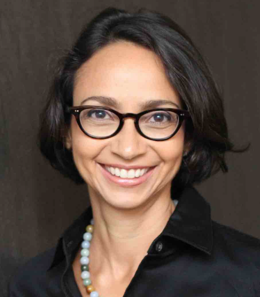 JoAnn Lauterbach