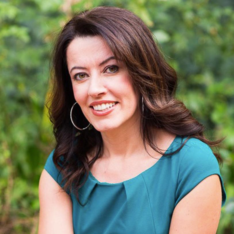 Dr. Sanda Moldovan