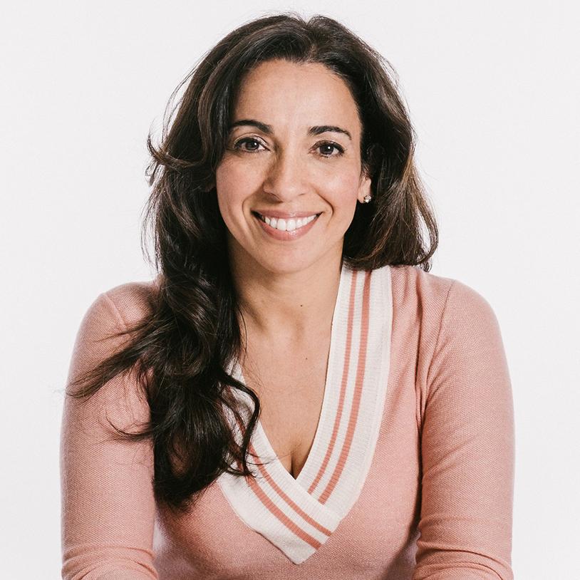 Dr. Reena Talwar