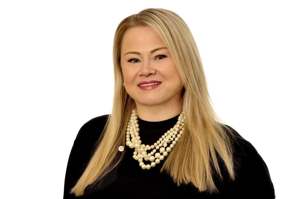 Anna Lebiedowicz, LLM