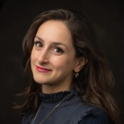 Mariam Margvelashvili-Malament 19